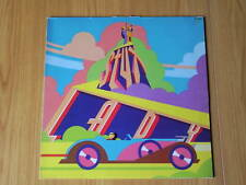 LP -- STYX -- LADY -- FRENCH RCA 1973 -- PROG ROCK