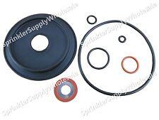 "Watts 009M2 Relief Valve Rubber Parts Kit 1"" 0887786 RK-009M2-RV LF009 887786"