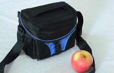 New nylon case bag to Olympus Stylus 1, PEN E-M5, OM-D, SP-810UZ SP-815UZ NEW