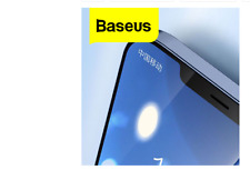Original Baseus 0.23mm Screen Protector For iPhone 12 Min Pro Max Tempered Glass