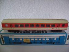 """Märklin HO 4128 """"Java""""  ÖBB Eilzugwagen 1./2. Klasse"""