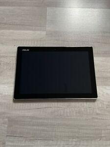 ASUS ZenPad 10 Z300M P00C Noir