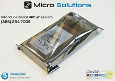 "IBM 450GB 15K 3.5"" SAS 42D0520 42C0264 HDD Hard Drive"