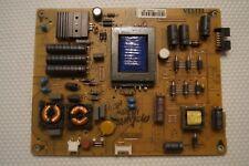 "PSU POWER SUPPLY BOARD 17IPS71 23216466 VES315UNVL-2D-N01 32"" HITACHI 32HYJ64U"