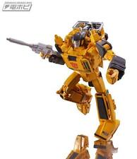 G1 TRANSFORMERS - MP-39 - MASTERPIECE SUNSTREAKER - PRE ORDER - PLS C NOTES