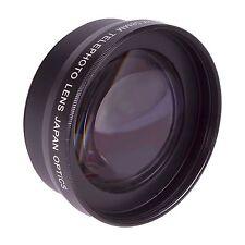 58 mm