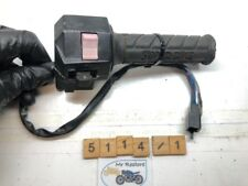 Yamaha TZR250 Right Hand Switch 2ME-83976-00-00