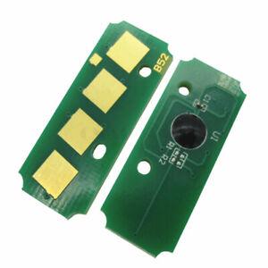 T-2309U T-2309E T-2309P Toner Chip for Toshiba e-Studio 2303A/2309A/2809A/2803AM