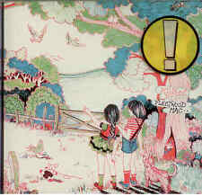 *** FLEETWOOD MAC *** KILN HOUSE *** Jewel Eyed Judy u.a.