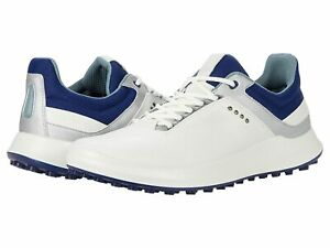 Man's Sneakers & Athletic Shoes ECCO Golf Core Hydromax