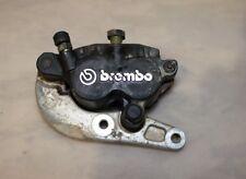 KTM LC4 ER 400 600 PD RA Bremszange Bremssattel vorn Brakecaliper Bj. 94 22.5267