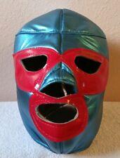Nacho Libre Movie Luchador Mask