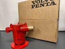Volvo Penta Raw Water Sea Pump 22367259 21611833 NEW OEM