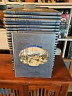 Time Life Books- The Civil War-  Set Of 25- Never Opened- Mint Condition