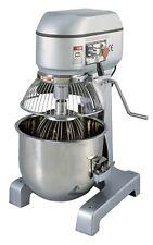 Planetary Mixer - ACE 20P - 20L / 6KG Flour - £799