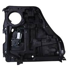 For Dodge 07-12 Nitro Power Window Regulator & Motor Assembly RL 68004823AA