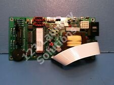 Wascomat/Adc Dryer Control Phase5 Coin Relay Computer Board 137103 137139 Used