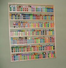 Pez, Giant display Shelf / Rack / case   HOLDS 196 PEZ!