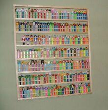 Pez, Giant display Shelf / Rack / case   HOLDS 196 PEZ!