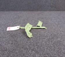 0650104 Cessna L-19 Bracket, Engine Controls (NEW OLD STOCK)