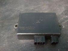 97-00 Yamaha CDI Assembly #  8CH-85540-00-00 Vmax 700 SX Mountain Max Venture