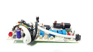Frigidaire 5304479316 Frigidaire Air Conditioner PC Board