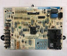 H4HK010H-01B//  208// 240 volt electric heat strips