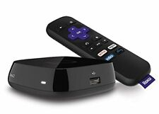 Roku 2 Streaming Media Player 4210XB Faster Processor (Certified Refurbished)