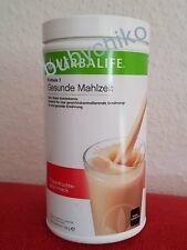Herbalife Formula 1 Shake Gesunde Diät  Mahlzeit - TropenFrüchte