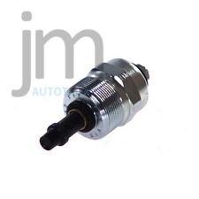 Magnetventil Abschaltventil Dieselpumpe Ventil 2.5 Diesel AUDI 100 A6 VW LT T4