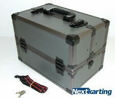 Park Ferme / Kart Mechanics Tool Box / Nextkarting Kart Shop