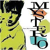 Ian McCulloch DOUBLE CD 29 TRACKS  Mysterio (2012)