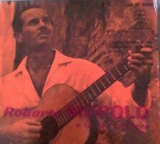 7 ep Roberto Murolo serenatella a 'na cumpagna 'e scola Durium ep AL 3001