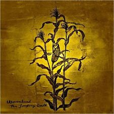 WOVEN HAND - The Laughing Stalk DIGI CD
