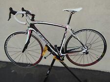 Specialized Roubaix Pro SL3 Road Bike Shimano Dura Ace / Ultegra - 54cm