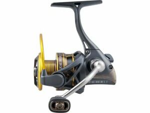 Ryobi Zauber LT 1000-4000 Spinning Mulinelli NUOVO 2021