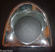 1956 Packard Headlight Bezel Right Chrome XO-1149-RH   -    - SP163