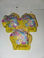 Fingerlings Blind Bag Series 3 Fast Free Shipping New In Package Sealed Lot of 3