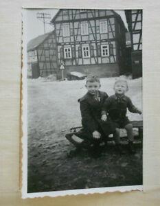 Altes Fotoalbum Saaz Žatec Sudeten 1930/40er Jahre