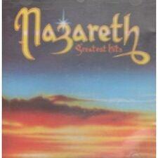 Alben vom Classics-Nazareth 's Musik-CD