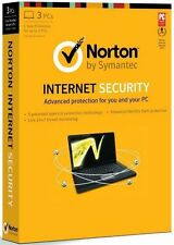 Norton Software for Windows