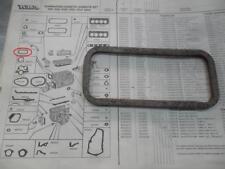Guarnizione Coperchio Sfiato Innocenti Mini Cooper 1300 e de Tommaso