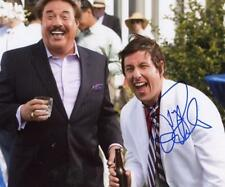 TONY ORLANDO THAT'S MY BOY MOVIE SIGNED AUTOGRAPHED 8X10 PHOTO W/COA