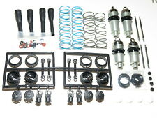 33015B KYOSHO INFERNO MP10 BUGGY FRONT AND REAR SHOCKS SET
