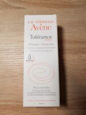 AVENE Tolerance Extreme Maske 50 ml