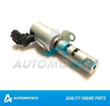 Variable Timing Solenoid For Toyota Supra Lexus GS300 IS300 3.0L
