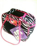 Pet Carrier Soft Sided small Dog or Cat, Cabin Friendly.