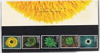 GB Presentation Pack 255 Springtime 1995 MNH 10% OFF FOR ANY 5+