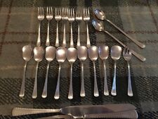 Great Collection Of Stylish Magefesa Stainless Steel Cutlery