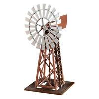Playmobil Windmill Building Set 6214 NEW Addon